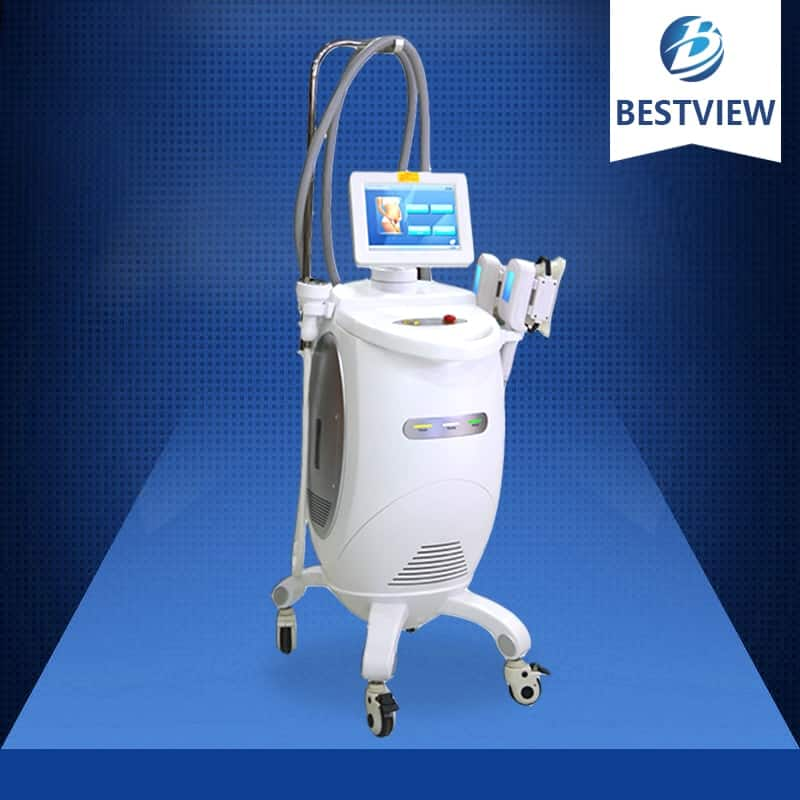 Diode Laser for Hair Regrowth BM-666