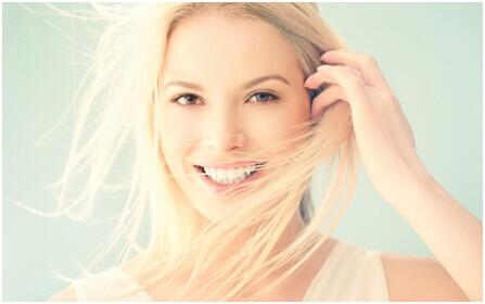 BESTVIEW-Professional medical beauty equipment specialist