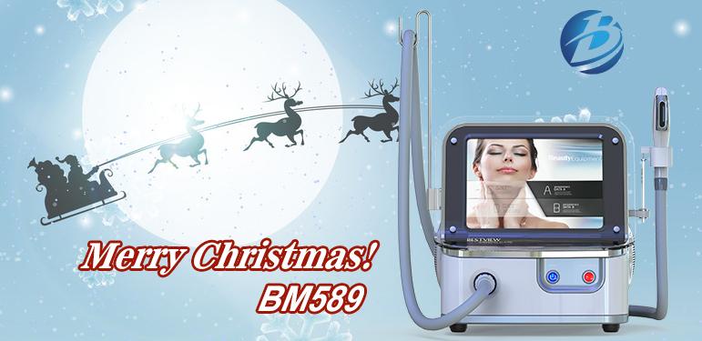 http://www.bestviewlaser.com/products/High-Intensity-Focused-Ultrasound-BM-589.html