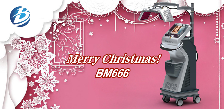 http://www.bestviewlaser.com/products/Diode-Laser-for-Hair-Regrowth-BM-666.html