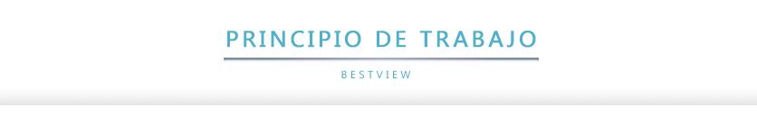 BESTVIEW Medical and Beauty Equipment CO., LTD.