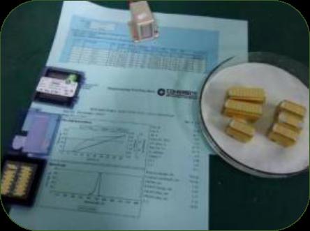 diode laser SHR nd yag laser